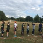 Junior wand shoot July 2018_2