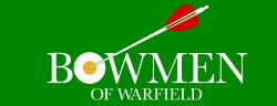 Bowmen of Warfield